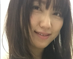 川井さん2