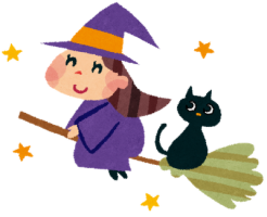 free-illustration-halloween_witch