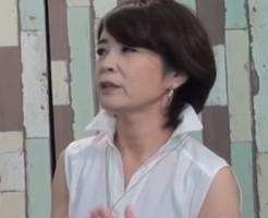 山口マキさん