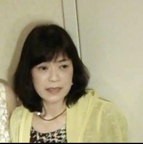 蜀咏悄縺ョ邏譚・繧ケ繧ッ繝ェ繝シ繝ウ繧キ繝ァ繝・ヨ 2017-07-24 5.29.16